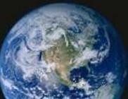 A Föld felszínén mozgó dolgot rögzítettek - UFÓ?!