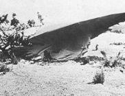 A rosewelli UFO katasztrófa titkainak leleplezése