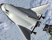 Magán űrrepülőgépeké a jövő?!