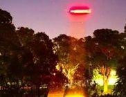 Russel Crowe állítja: UFO-t kapott lencsevégre
