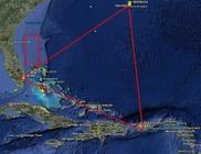 Megoldódott  a Bermuda-háromszög rejtélye?!