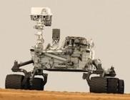 A múltbéli helyett a jelenlegi marsi életet kellene keresni a NASA-nak