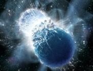 Halott csillagok összeütközéséből van az összes aranyunk?!