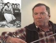 66 év után tért vissza a roswelli szerencsétlenség helyszínére az egyik szemtanú