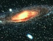Több milliárd lakható bolygó lehet a Tejútrendszerben