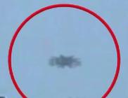 UFO járt Nyíregyházán?!