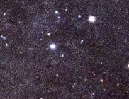 Elképesztően nagy az Űr!