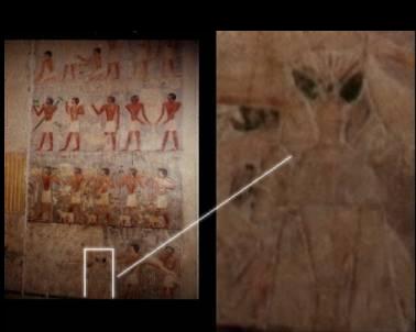 Egyiptom_UFO?