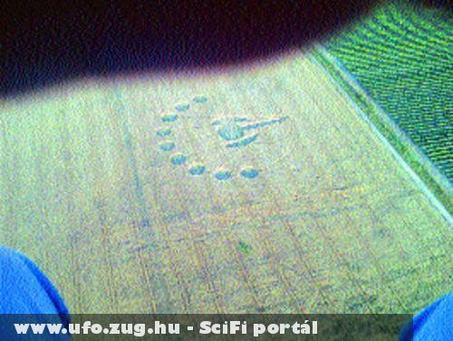 2008_09_02 Gabonakör