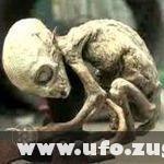 ki ufo