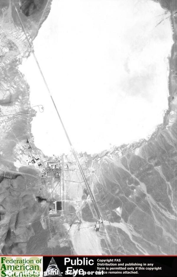 51-es körzet mûhold kép