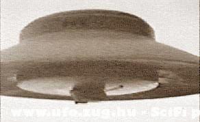 Haunebu II