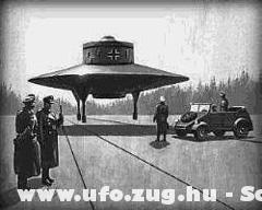 Ismet naci ufo