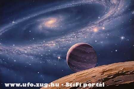 Gyûrû galaxis