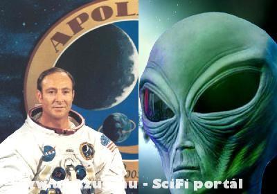 Astro vs. Ufo