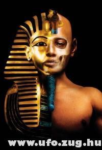 hamár Egyiptom...