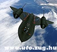 Ukrán harcibombázógép 225-ösMrija