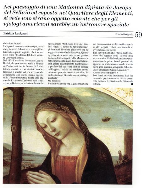 Botticelli festõ mit láthatott? (kép2)