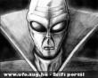 ufo fantomkép