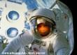 Én a NASA-nál