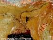 Bangladesh fetrõl