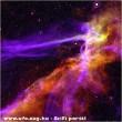 A mesés cosmos